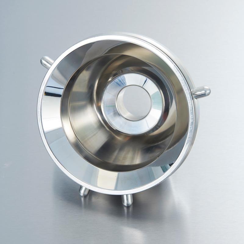 Product SIP (定置蒸気滅菌)